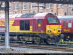 Click HERE for full size picture of 67016